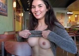 hemmagjord sexleksak gratis amatörfilm
