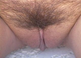gratis porrfilmer sexleksaker