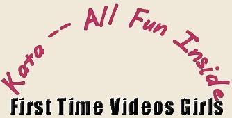 Teen flashing vibrator mpg, movies of naked teen girls